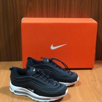 Nike Air Max 97 BW Sneakers For Kids/Sepatu Anak Premium Original