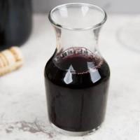 Coffee Server 300ml / Decanter Glass / Carafe Glass/ Gelas Kopi
