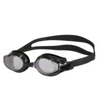 Kacamata Renang Swans FO X1 Optical Minus 1,5