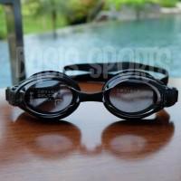 Kacamata Renang Swans FO X1 Optical Minus 5