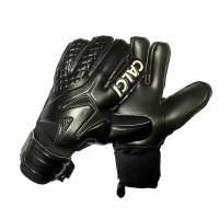 Calci Glove - Sarung Tangan Kiper Anima PROGRIP Goalkeeper Gloves