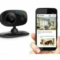Baby Monitor MOTOROLA HD 720p Focus 66 Home Baby & Pet