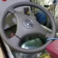 Stir mobil innova rush dan terios COPOTAN
