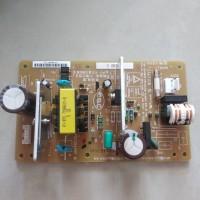 Power Supply Adaptor LX310 Epson Ori New
