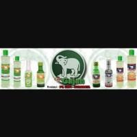Minyak Kayu Putih Cap Gajah Botol Kaca 55Ml Grosir/Eceran