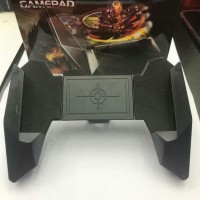 GAME PAD MOBILE LEGEND/GAMEPAD Lock/GAMEPAD HOLDER CONTROLER Hitam .