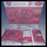 Thai Tea Original 400gr BPOM TERPERCAYA