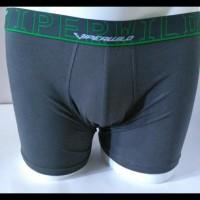 Celana dalam Pria Boxer Viper BIG SIZE Jumbo TERBAIK