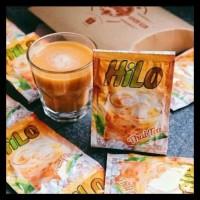 HiLo Thai Tea Renceng Hi Lo Thai Tea #serasadithailand BERMUTU