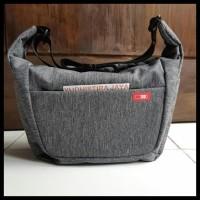 Best Deal Sirui Slinglite 8 Fashionable Slingbag-Tas Original Terbaik