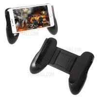 Gamepad Handle Buat Dudukan Pegangan Stik Game Handphone Murah