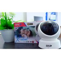 Camera SPC BabyCam X-cellent