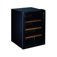 Wine Cooler Kulkas Pendingin Minuman Wine GEA XW 85 Wine Cellar