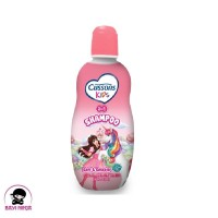 CUSSONS KIDS Shampoo 2in1 Soft & Smooth 100 ml