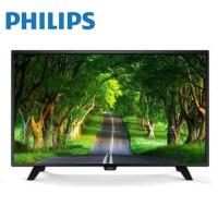 LED TV PHILIPS 32 PHA3052