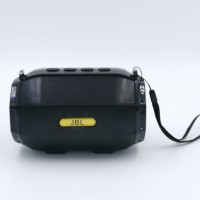 Speaker Bluetooth X-100 Suara Super