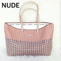 Supplier tas wanita selempang cewek import murah totebag LCS BUAYA
