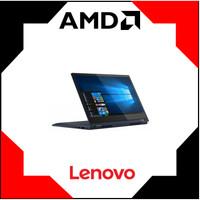 Lenovo IP C340 14API 9TID X360 | R5 3500U 8GB 256ssd Vega 8 W10