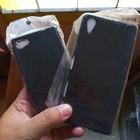 Soft Case Sony Z5 Compact Atau Sony X Performance
