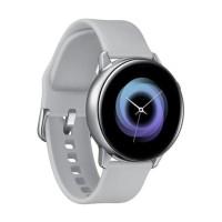 Samsung Galaxy Watch Active - Garansi Resmi