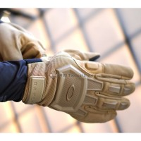 Sarung Tangan Tactical O Gloves Tactical Military Gloves Army