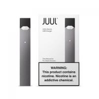 JuL Basic Basic Kits Authentic