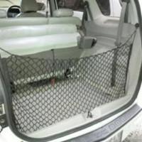 JARING BAGASI MOBIL (cargo net)