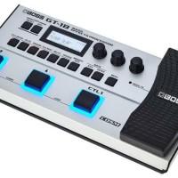 Efek Gitar Boss GT-1B GT1B