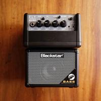 Mini Amp Blackstar Fly 3 Bass