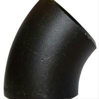 elbow las besi 45 derajat sch40 10 inch teknik n tools