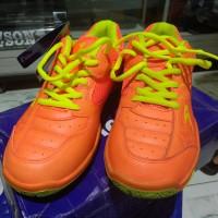 sepatu badminton flypower losari 02