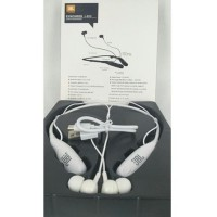 A Headset BLUETOOTH & Bisa SD Card / Micro SD JBL J-800 J-800+ / Plus
