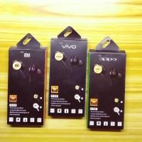 headset handsfree headphone earphone m818 xiaomi