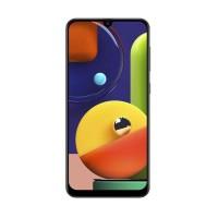 Samsung Galaxy A50s 4/64 RAM 4GB ROM 64GB GARANSI RESMI SEIN