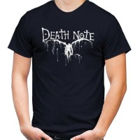 Kaos Death Note - Shinigami (CLDTN03)