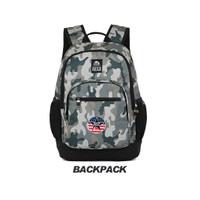 Tas Ransel Pubg Fashion Pria Laptop Bag Backpack Import Sekolah G7802