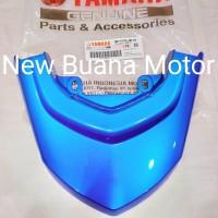 Cover Stop Belakang Mio Soul GT 115 Biru