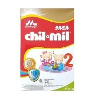 Morinaga Chil Mil 800 gr