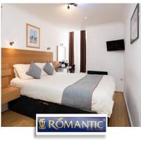 Quilt / Duvet Inner by ROMANTIC standard HOTEL budget [Konsultasi] - Single 180x220