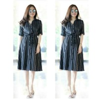 Tunik Corina [Dress 0117] SIK KP19⠀⠀⠀⠀⠀⠀⠀
