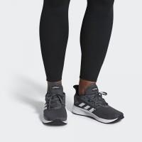 ADIDAS DURAMO 9 F34491 - Sepatu Running Adidas Original (BNIB)