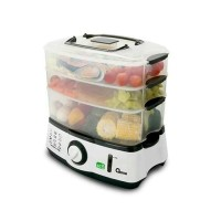 Oxone Eco Food Steamer OX-261
