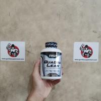 RSP QUADRALEAN 150caps Fatburner