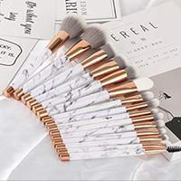 Makeup Brush Set Premium 1