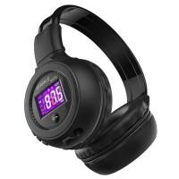 ZEALOT B570 HiFi Stereo Bluetooth Headphone Wireless Headset