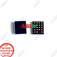 IC AUDIO XIAOMI REDMI 4X AW87319 ORIGINAL