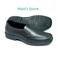 Sepatu Pantofel Karet ATT (AB 380)