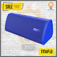 Speaker Xiaomi MiFa A10 Portable Bluetooth Wireless Stereo Original -
