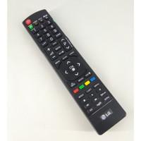 Remot / Remote TV LG LCD / LED AKB72915251 AKB72915244 AKB72915246