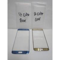 KACA LCD / KACA TOUCHSCREEN SAMSUNG S7 EDGE S6 EDGE OEM